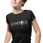 zombies-are-people-too-mockup
