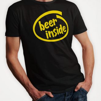 beer-inside-mens-black-tshirt