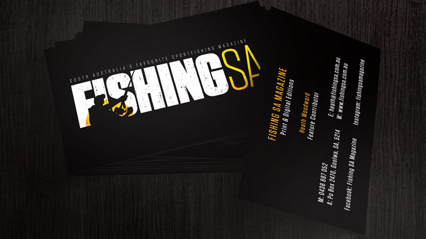 fishing-sa-magazine-business-cards