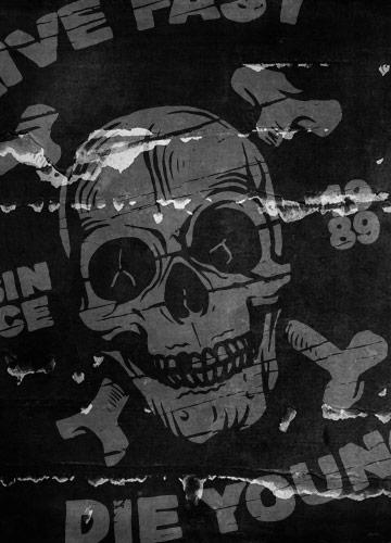 skull-tshirts