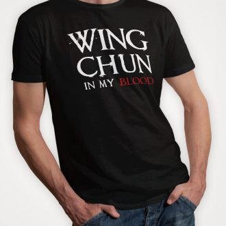 wing-chun-in-my-blood-mens-black-tshirt