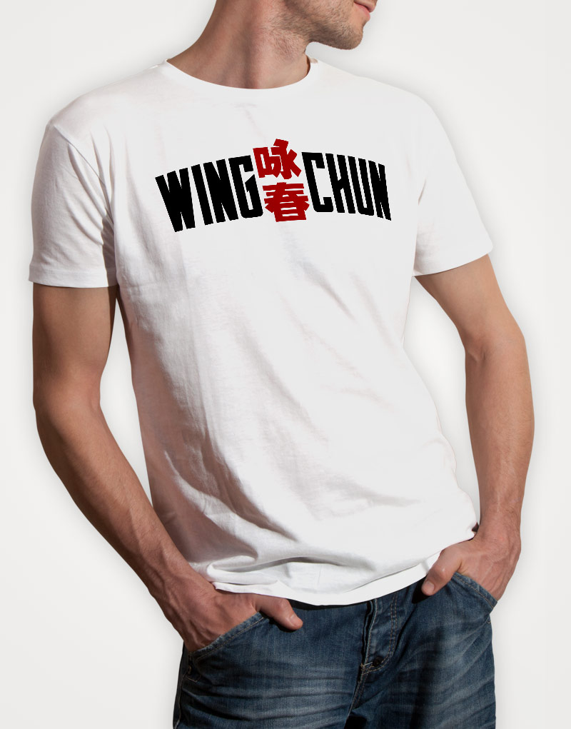wing-chun-mens-white-tshirt