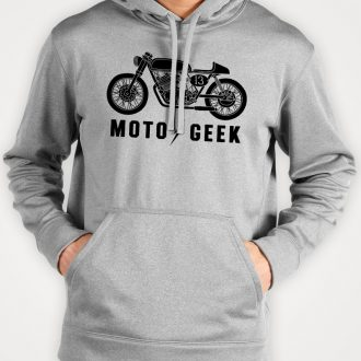 moto-geek-mens-sports-grey-marle-hoodie
