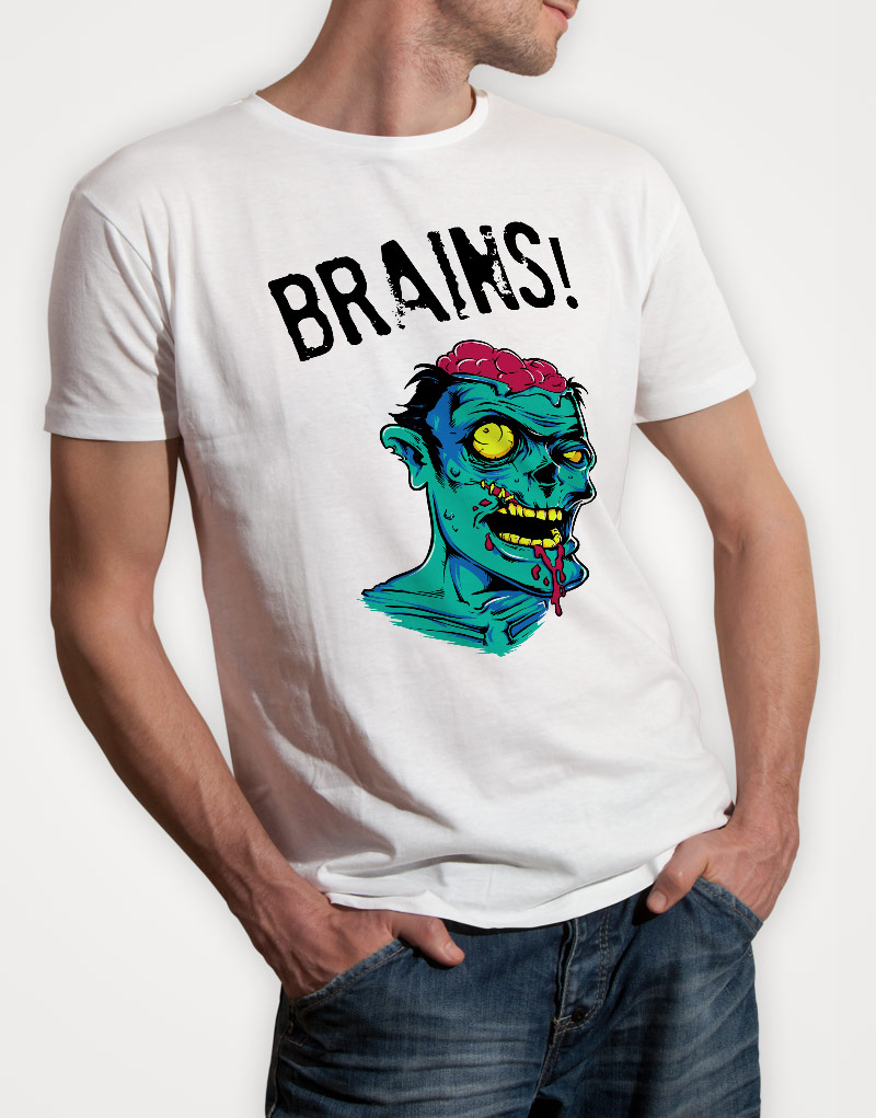 zombie-brains-mens-full-colour-tshirt
