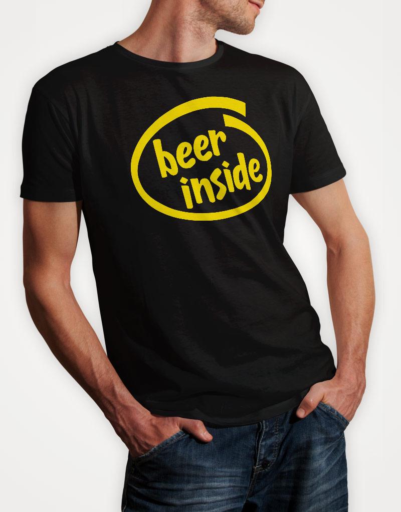 beer-inside-mens-black-tshirt