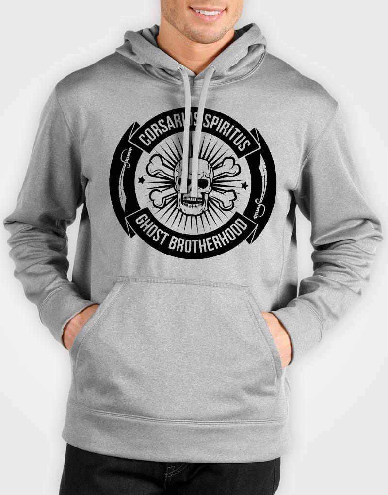 corsarius-ghost-brotherhood-mens-marle-grey-hoodie