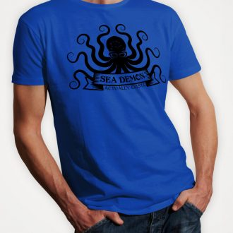 sea-demon-mens-royal-blue-tshirt