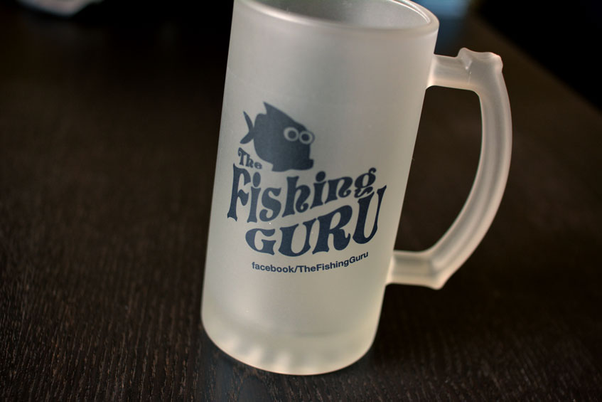 the-fishing-guru-beer-mug