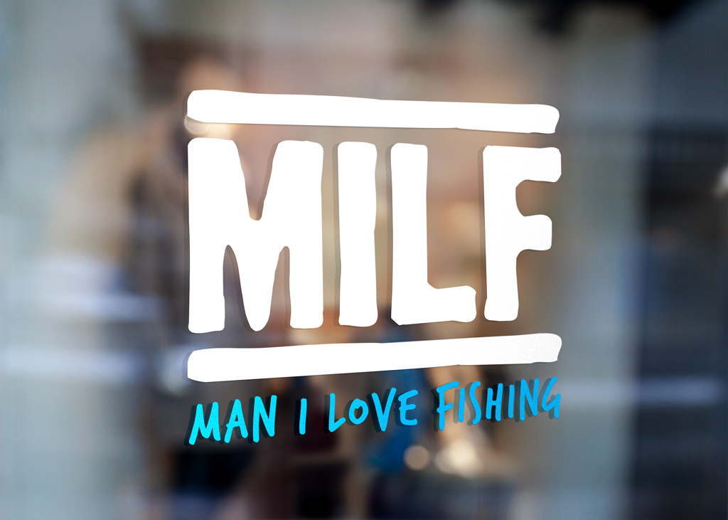 milf-decal-white-blue