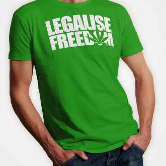 cannabis-legalise-freedom-mens-green-white