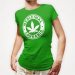 cannabis-medicinal-ladies-green-white