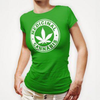 cannabis-medicinal-ladies-green-white