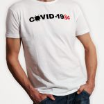 covid-19-mens-white-t-shirt