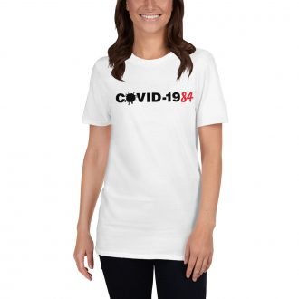 covid-1984-t-shirt